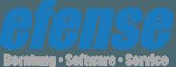 Logo von Efense GmbH